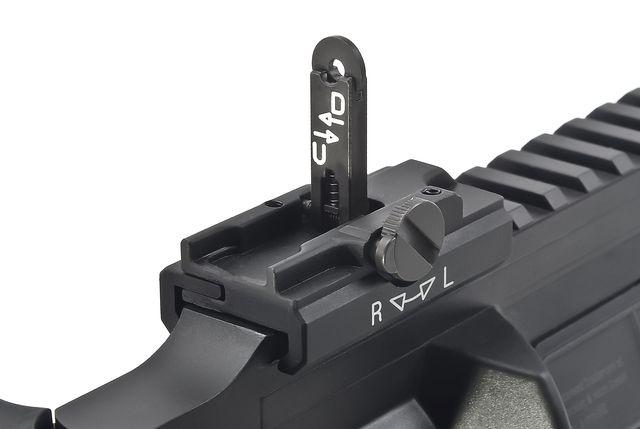 VFC/Umarex HK416C GBBR (JPver./HK Lisenced)