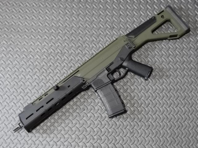 H-240_MSK