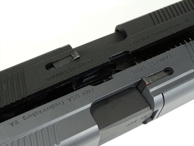 H-234_FNX45